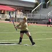 2013-09-28 vs IUP