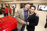 2010-01-27 Ferrari Showroom Opening