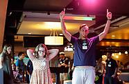 OKC Energy FC Sidekicks Bowling - 8/9/2017