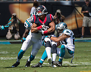 Texans 17<br />