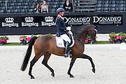 Frank Hosmar - Alphaville N.O.P.<br /> Nederlands Kampioenschap 2016<br /> © DigiShots