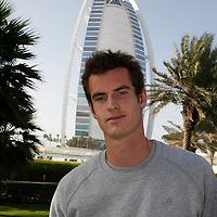 Dubai_Championships2010