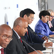 20160615 - Brussels , Belgium - 2016 June 15th - European Development Days - Developments in agricultural trade and the Sustainable Development Goals in African, Caribbean and Pacific countries © European Union