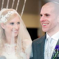 Aimee and Steve Wedding 11.08.2013 Watermarked