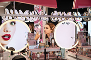 Milan, staurday beauty shopping, Sephora