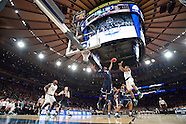 2014 NCAA Courtside - March Madness Basketball