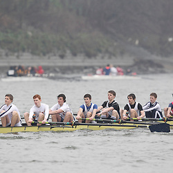 116 - Shrewsbury J162nd8+ - SHORR2013