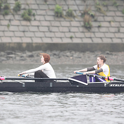 Putney High - SHORR2013