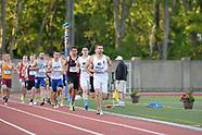 1500m - Decathlon