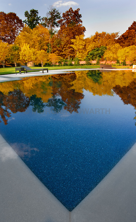 Potomac, MD pool