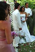 Tobago Wedding