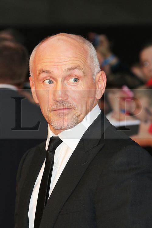 © Licensed to London News Pictures. 07/10/2013, UK. Barry McGuigan, Pride of Britain Awards, Grosvenor House Hotel, London UK, 07 October 2013. Photo credit : Richard Goldschmidt/Piqtured/LNP
