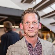 NLD/Amsterdam/20181028 - Premiere Expeditie Eiland, Joep Onderdelinden