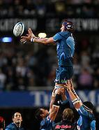 Rugby - S15 Sharks v Bulls
