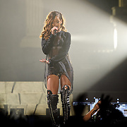 Rihanna @ Verizon Center