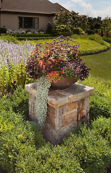 40577_Gretna_Fountain_House_F.jpg