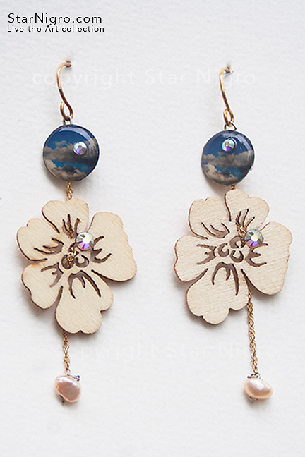 SOLD<br />