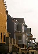 20070809 Baxter Village