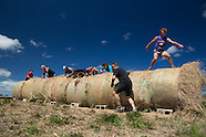 20130302 Spartan Race - Melbourne Victoria