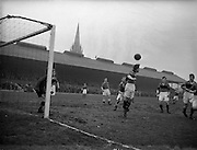 5/02/1953<br />