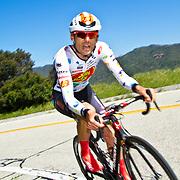 2017 San Dimas Stage Race