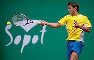 20110710 BNP Paribas Polish Open