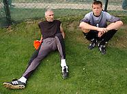 Sport 2005