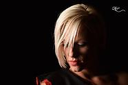 Heather Grim