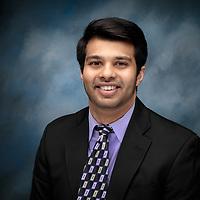 Aravind Sivaram 01-31-20