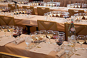 "New Orleans Wine & Food Experience (NOWFE) ""WOW! Women on Wine"" seminar"
