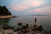 Travel in Croatia<br /> <br /> Rab Island<br /> <br /> June 2013<br /> Matt Lutton
