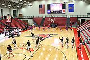 WBKB: University of Wisconsin-River Falls vs. University of Wisconsin-Platteville (01-09-19)