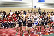 14 - Men 5000 Meter