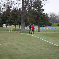 NCAA Division III Cross Country Championshi