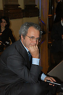 Mentana Enrico