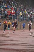 01 Girls Juniors 3rd Leg