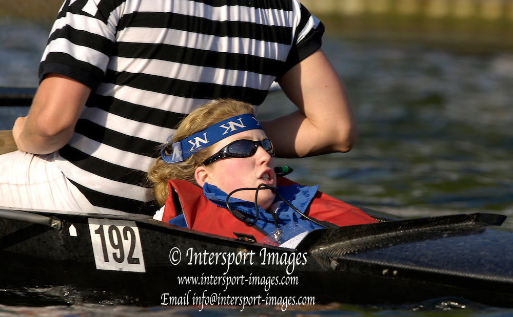 2005 Henley Royal Regatta, Henley on Thames, ENGLAND. Tuesday 29.06.2005 .Photo  Peter Spurrier. .email images@intersport-images..[Mandatory Credit Peter Spurrier/ Intersport Images] . HRR.