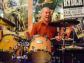2012-03-06 Animals and Friends - Barnabys Blues Bar Braunschweig