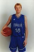Marco Sambugaro