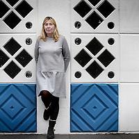 Nederland, Amsterdam , 31 oktober 2013.<br /> Will Koopman. Regisseur van oa Vrouwenvleugel, Gooische Vrouwen en De Man met de Hamer.<br /> Foto:Jean-Pierre Jans