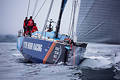 2017 Vestas 11th Hour Racing Newport