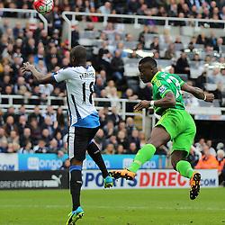 Newcastle v Sunderland   Premier League   20 March 2016