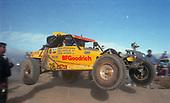 88 Baja 1000 Buggies