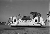 Lola T310 1972
