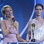 MON/Monte Carlo/20100512 - World Music Awards 2010, Paris en Nicky Hilton