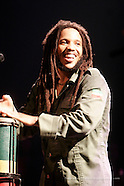 Stephen Marley and Damian Jr. Gong Marley