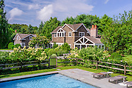 2 Carriage Court, East Hampton, NY