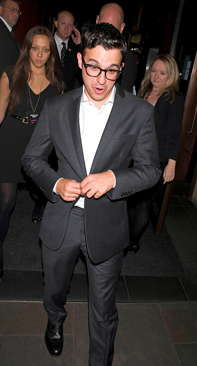 16.AUGUST.2011. LONDON<br /> <br /> SIMON BIRD AT THE AFTERPARTY AT AQUA FOR THE WORLD PREMIERE OF THE INBETWEENERS MOVIE IN LONDON<br /> <br /> BYLINE: EDBIMAGEARCHIVE.COM<br /> <br /> *THIS IMAGE IS STRICTLY FOR UK NEWSPAPERS AND MAGAZINES ONLY*<br /> *FOR WORLD WIDE SALES AND WEB USE PLEASE CONTACT EDBIMAGEARCHIVE - 0208 954 5968*