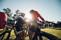 Image from the 2017 Momentum Health Cape Pioneer presented by Biogen captured by Hayden Brown for www.zcmc.co.za
