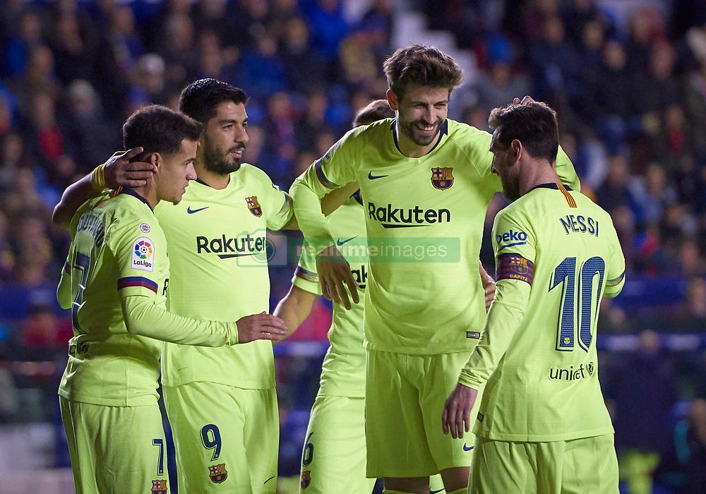 صور مباراة : ليفانتي - برشلونة 0-5 ( 16-12-2018 )  20181216-zaf-i88-505